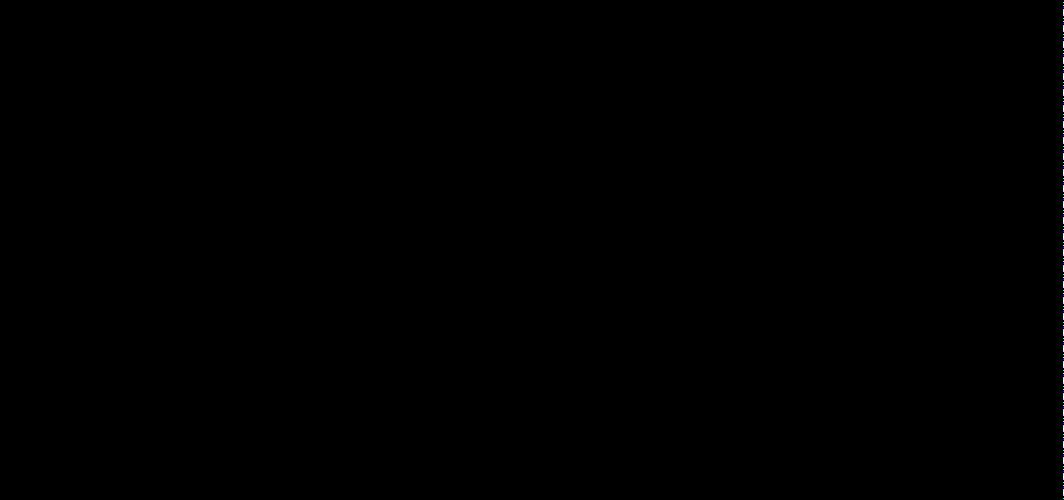 eth_dgess_logo_pos