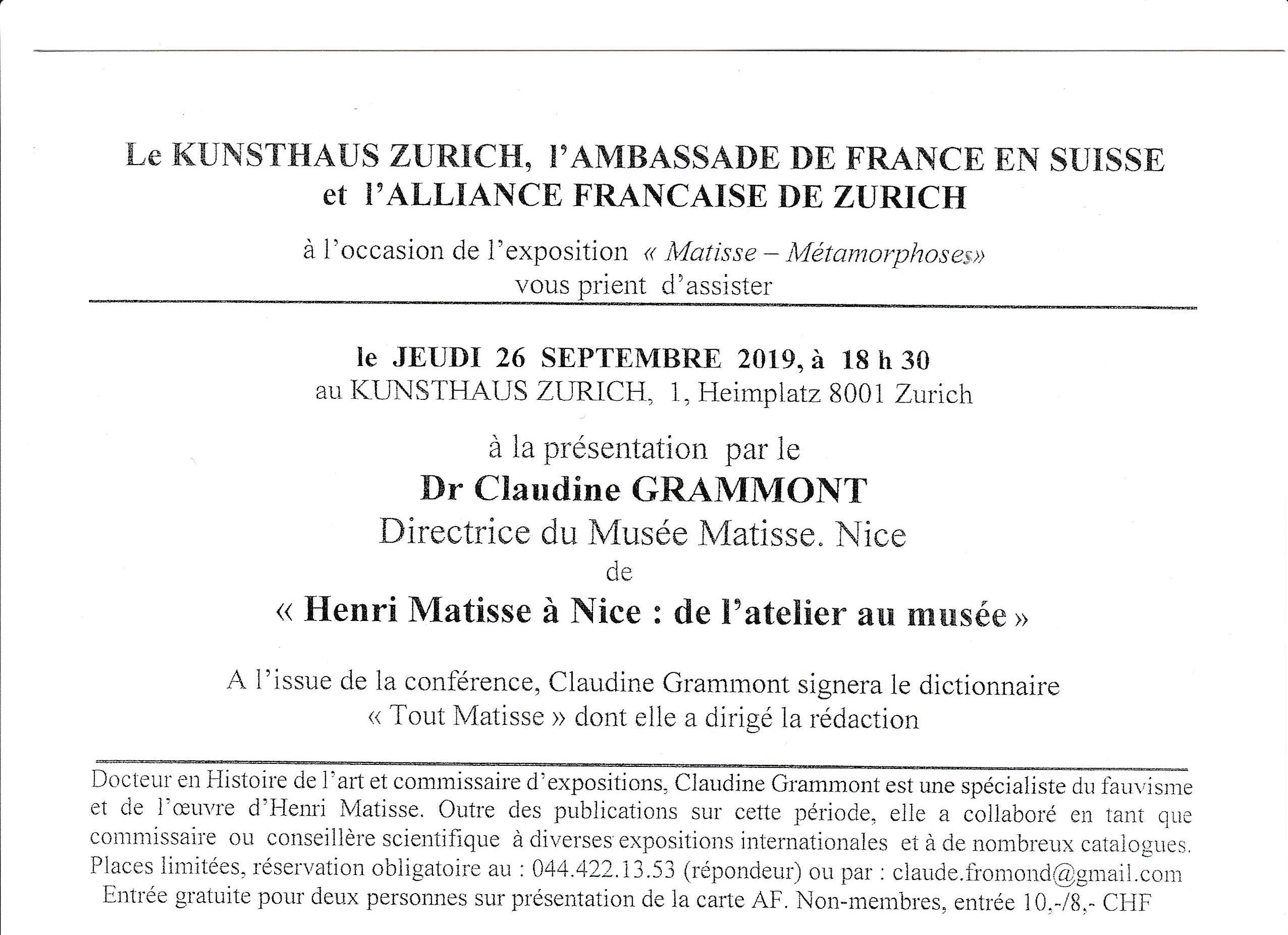 carton_conference_matisse