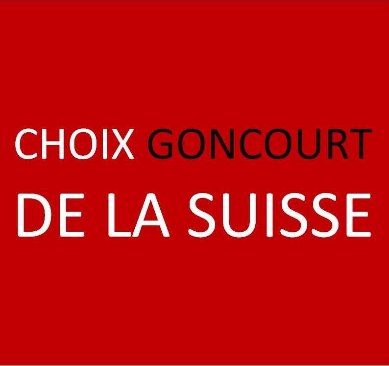 choix_goncourt_de_la_suisse